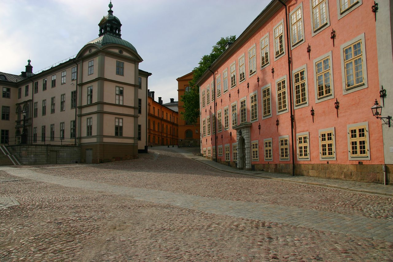 http://www.tunliweb.no/Bilder_SM/_album_stockholm/h3.jpg