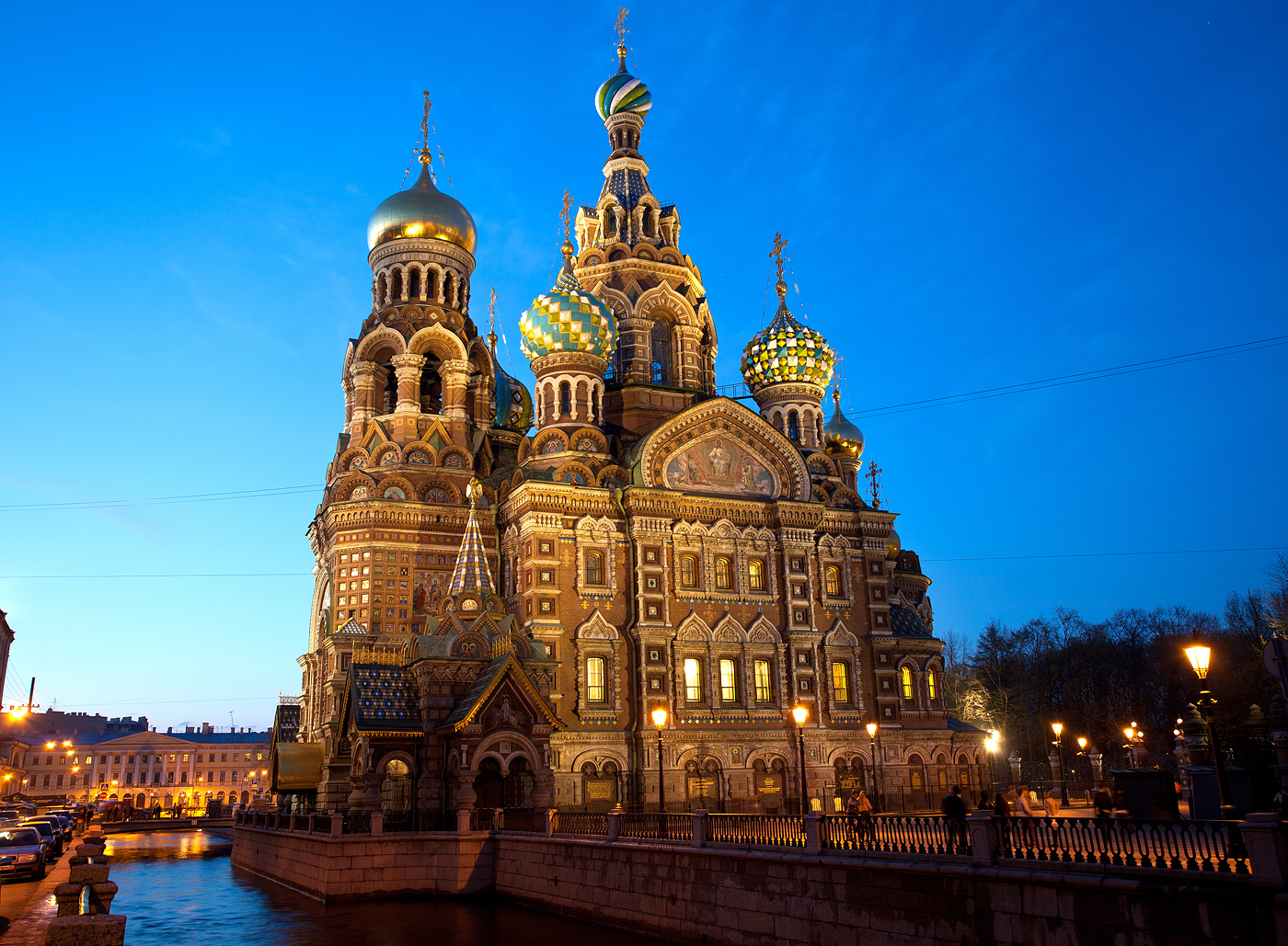 Moscow. St. Basil S Cathedral. Russia Stock Image - Image ...  |Names Famous Russian Landmarks
