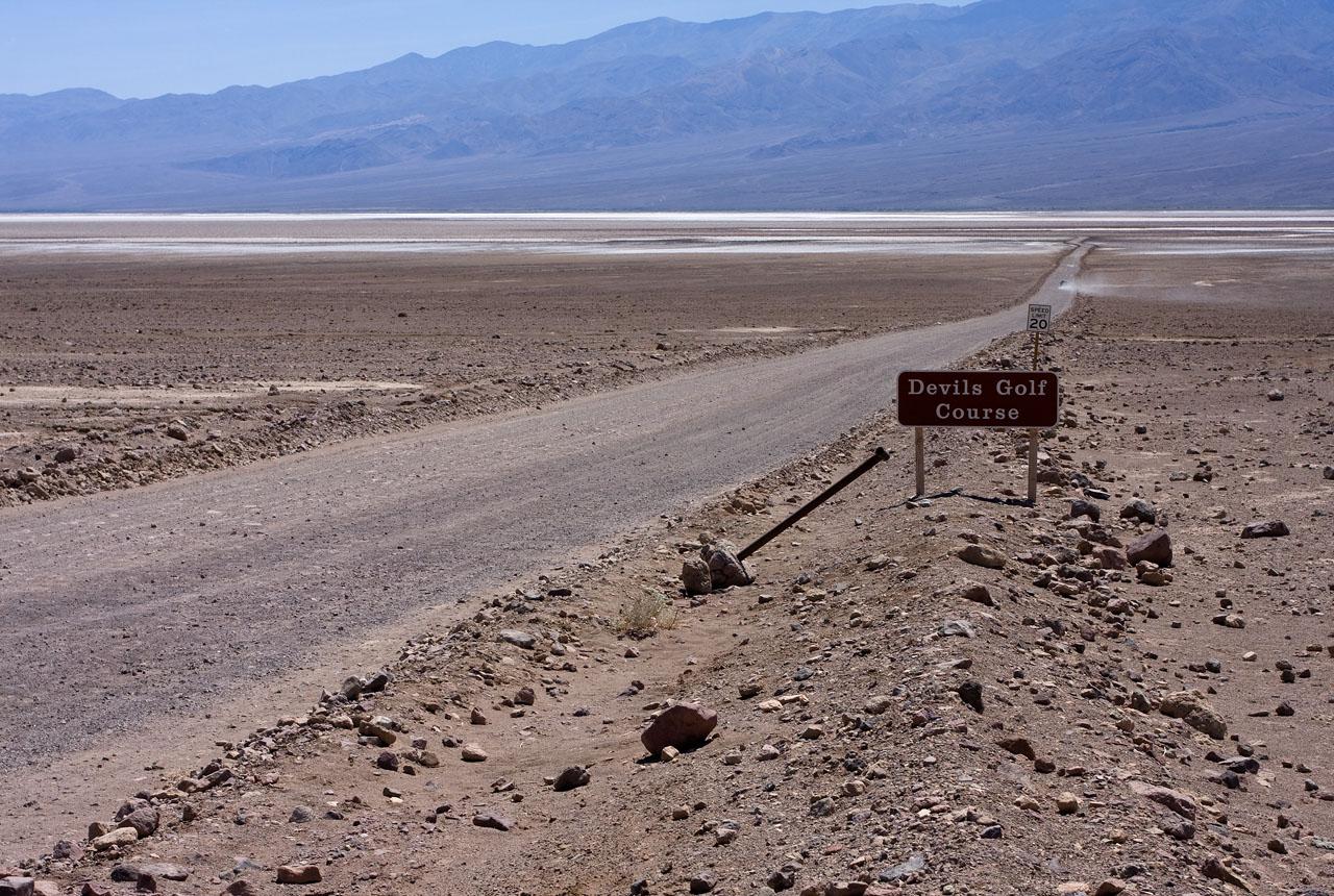 Photos From Nevada Utah Arizona Usa By Photographer