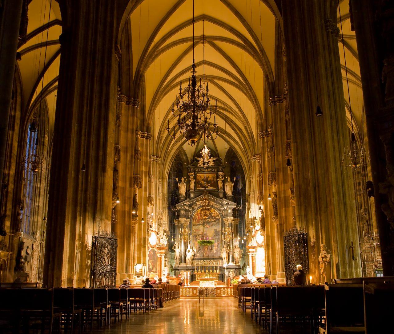 Photos From Vienna Wien Austria By Photographer Svein