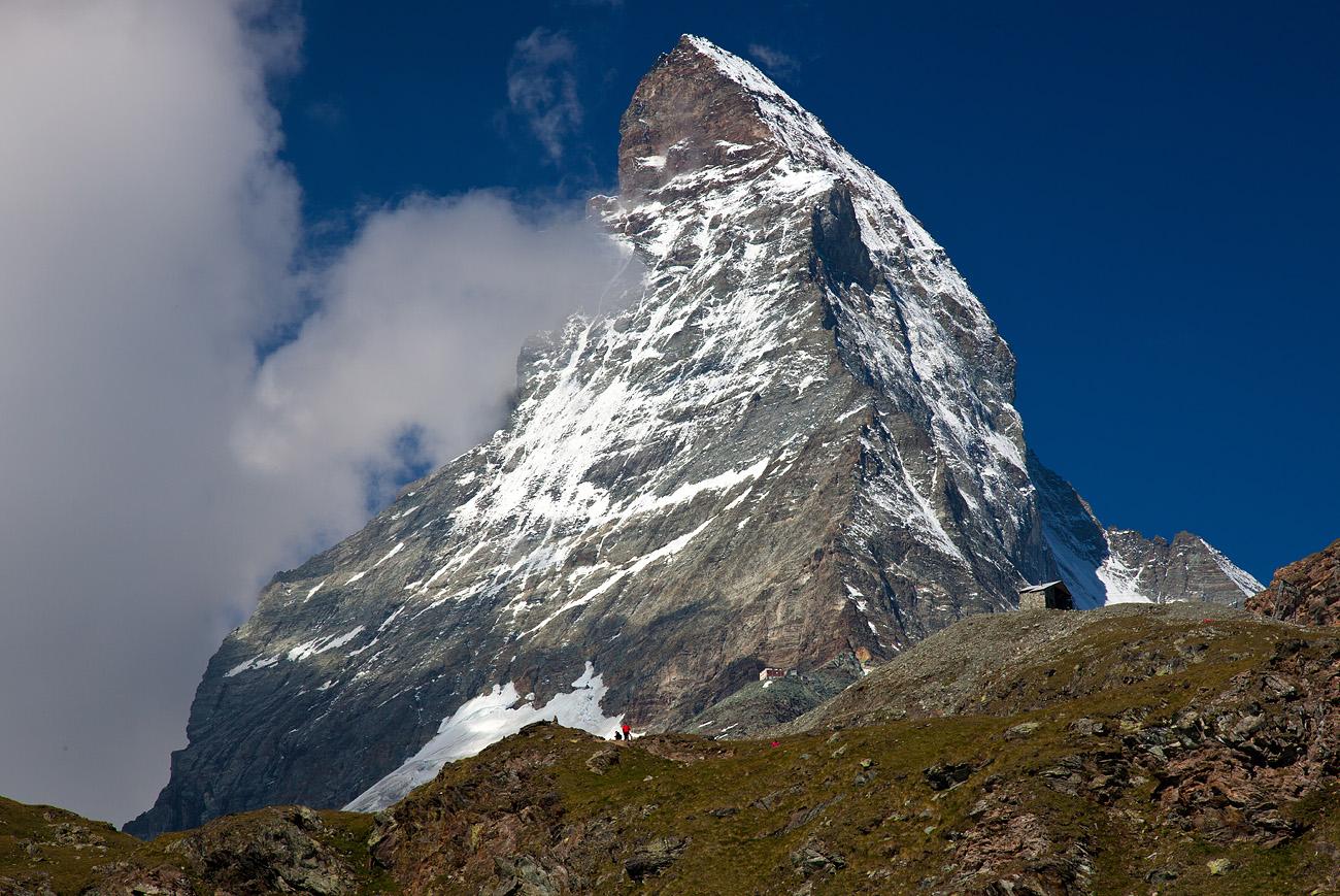 photos from zermatt switzerland by photographer svein magne tunli